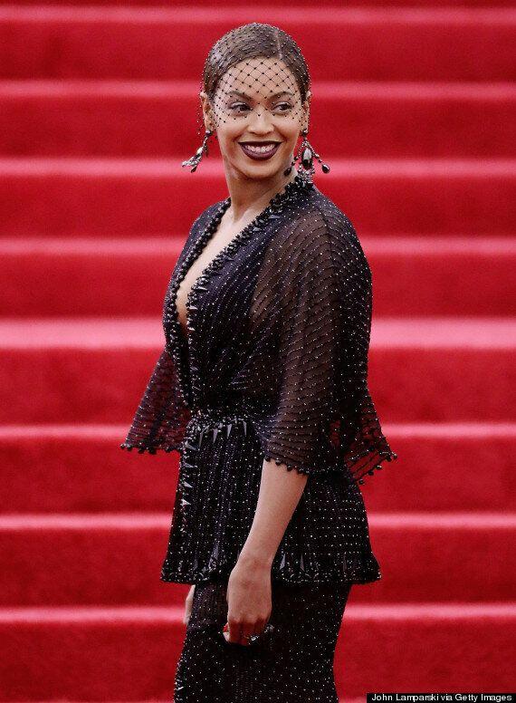 Beyoncé 'Flawless' Remix Featuring Nicki Minaj References Solange And Jay Z's Lift