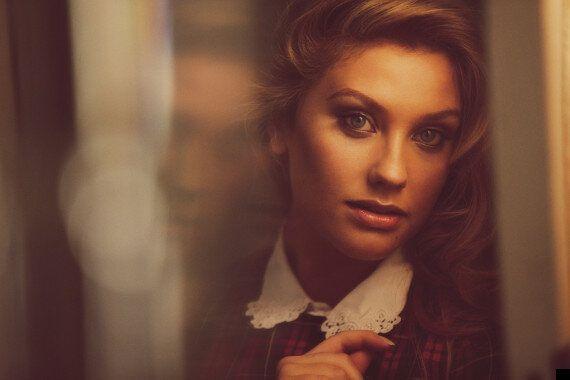 Ella Henderson Debuts Stunning New Song '5 Tattoos'