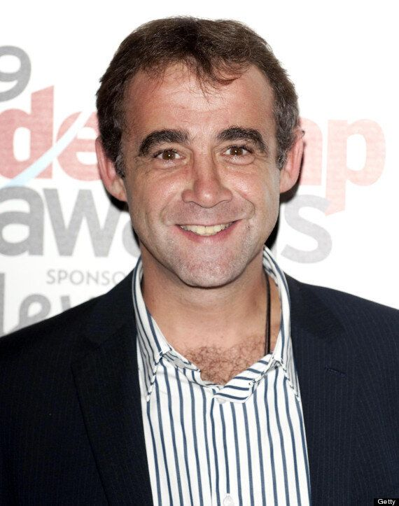 'Coronation Street': Michael le Vell To Return To Weatherfield Early Next Year After Signing New