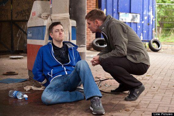 'Hollyoaks' Spoiler: Ste Seeks Revenge After Learning Finn Raped John Paul