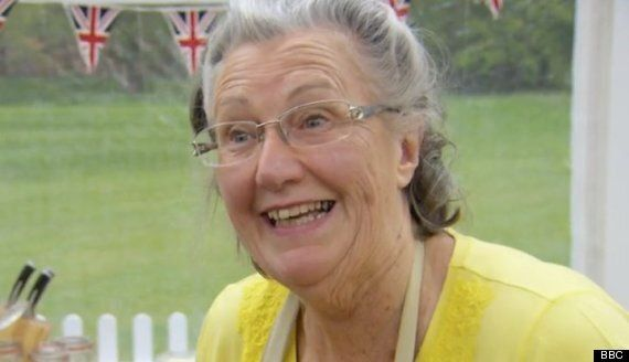 'Great British Bake Off' Episode 1 Review - Back In The Kitchen With Mel, Sue, Mary Berry And Paul