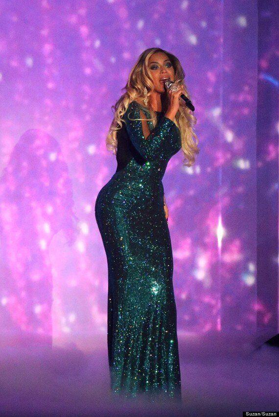 MTV Video Music Awards 2014: Beyoncé To Receive Michael Jackson Video Vanguard Award At VMAs