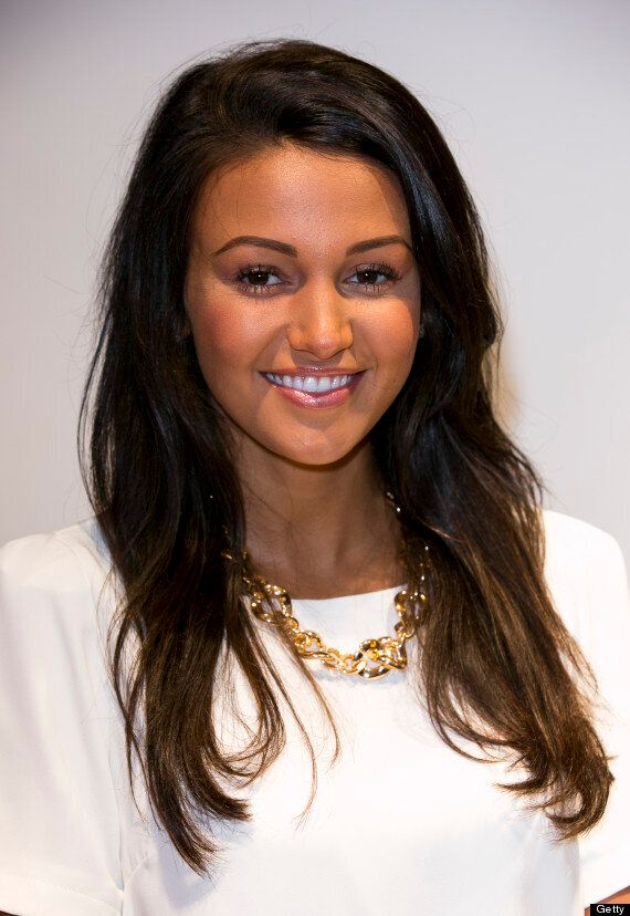 'Coronation Street' Spoiler: Michelle Keegan's Character Tina McIntyre To Be Killed Off In 'Corrie'