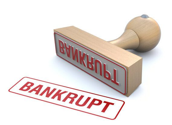 Declare Email Bankruptcy to Avoid Vacation Email