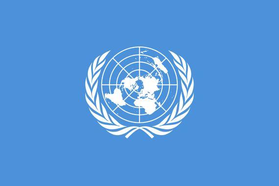 Reform the UN