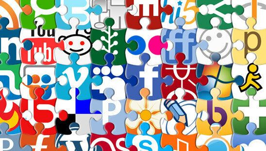 Should You Separate Your Personal and Professional Lives on Social Networking
