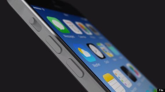iPhone 6: News, Features, Rumours And Release