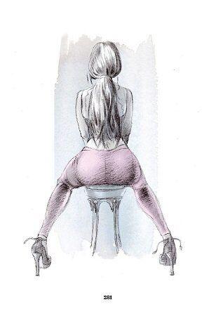 Book Review: Soho Dives, Soho Divas by Rian