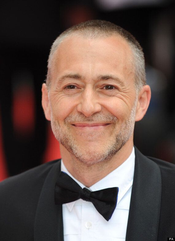 Michel Roux Jr Departs From The BBC After Row Over Commercial Interests... Next Stop,