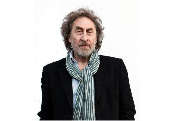 Howard Jacobson Interview: The Brave New Word of