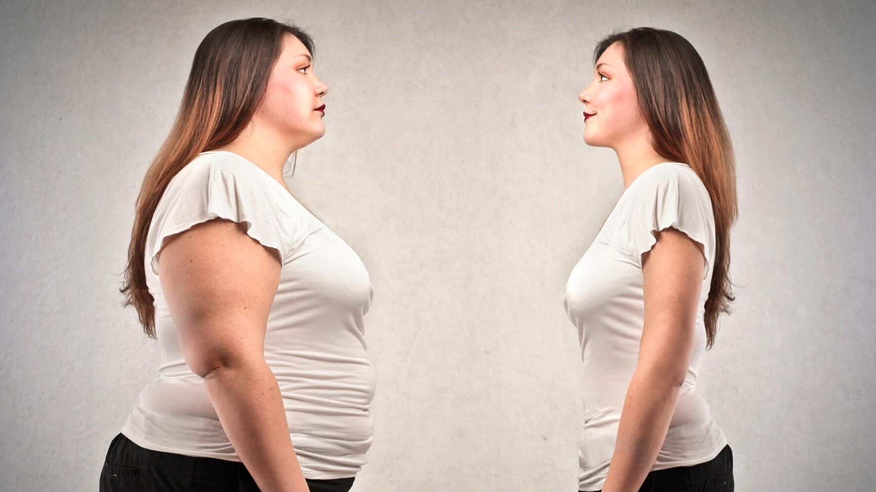 Three Reasons Why Hypnosis Doesn't Work For Weight Loss