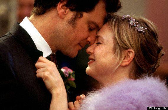 WATCH: Helen Fielding On Her Ageing Heroine Bridget Jones - 'Dating Is Like Catching An