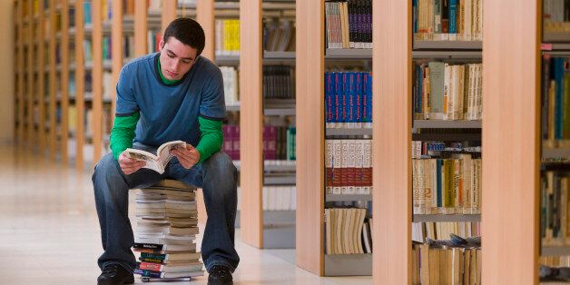 OFT To Investigate Whether Students Given Right Information To Study At