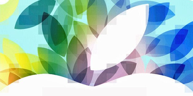 iPad Launch: 7 Biggest Surprises From Apple's Huge Event