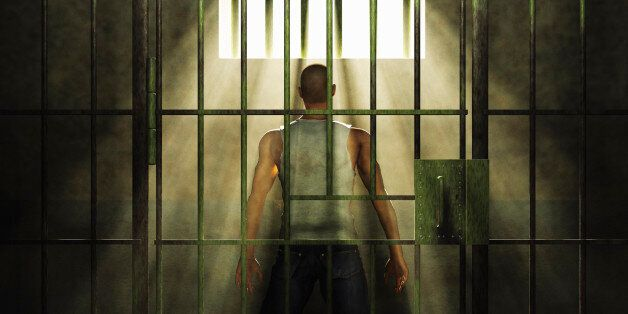 In The Future Prisoners Could Be Made To Literally Serve 1,000 Year