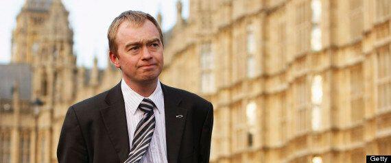 Tim Farron, Lib Dem President, On Clegg, Christianity And Coalition