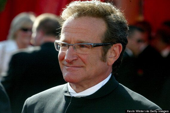 Robin Williams' Death Prompts Warning To Media Over 'Irresponsible' Reporting Of