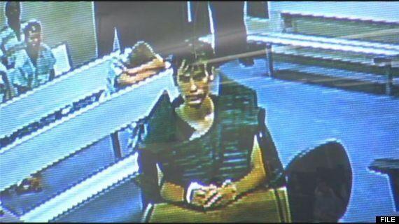 Murder Suspect Pedro Bravo Siri Inquiry Doubted After Media