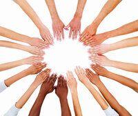 Building Partnerships Through International Volunteer Sending