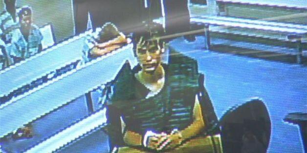 Pedro Bravo Siri Murder Evidence In Question, Despite Widespread Media