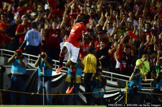 Edinson Cavani To Arsenal - Transfer