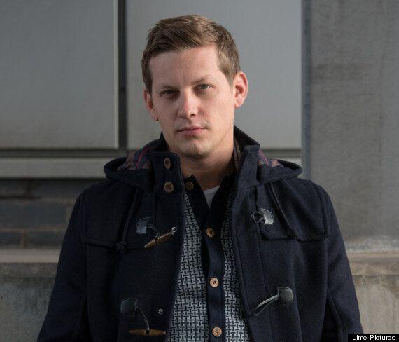 'Hollyoaks' Spoiler: John Paul McQueen To Feature In 'Taboo Shattering' Male Rape