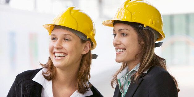 The Top 30 Employers For Young Apprentices In 2014 Revealed. Who Made The