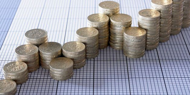 Who Are The Five Wealthiest UK Families And How Did They Get So