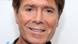 MP Demands Answers Over Why Media Knew Of Police Raid Before Sir Cliff