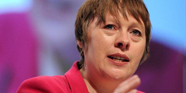 Labour Will Champion The Green Agenda In