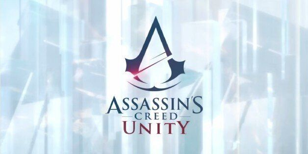 Assassin's Creed 5: All The Best 'Rogue' And 'Unity' Gamescom Videos In One