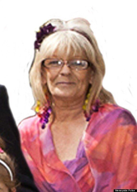 Primark Death Fall Woman Named As Susan Wood, From Kirkby,