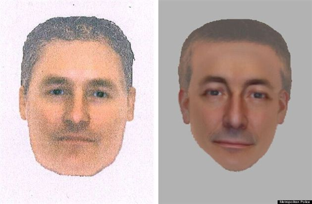 Madeleine McCann Suspect E-Fit 'Produced By Former Spies In 2008 And Suppressed By