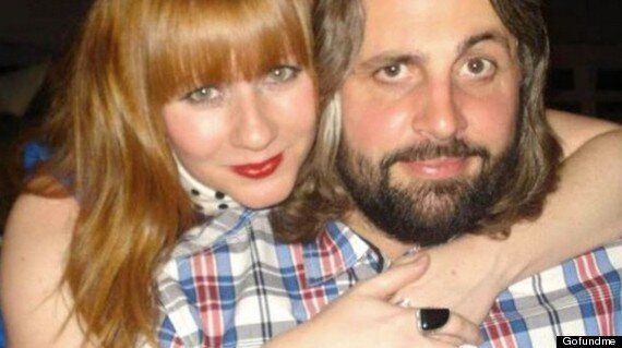 Kate Downey, Bereaved Girlfriend Of Drowned John-Paul Conley, Found Dead In