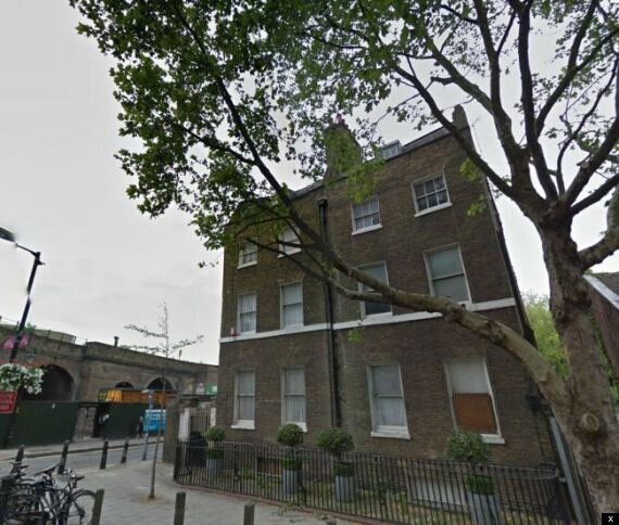 Britain's Most Expensive Council House Sold For £3 Million At