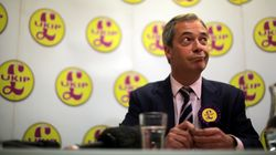 Students Must Stand Up to Racism and Ukip's