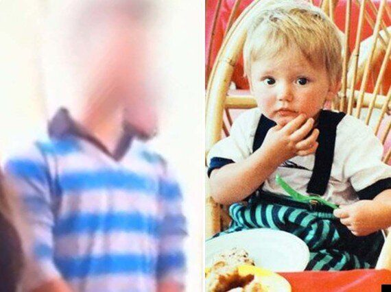 Ben Needham Investigators Call For DNA Tests On Man Living With Cyprus Roma