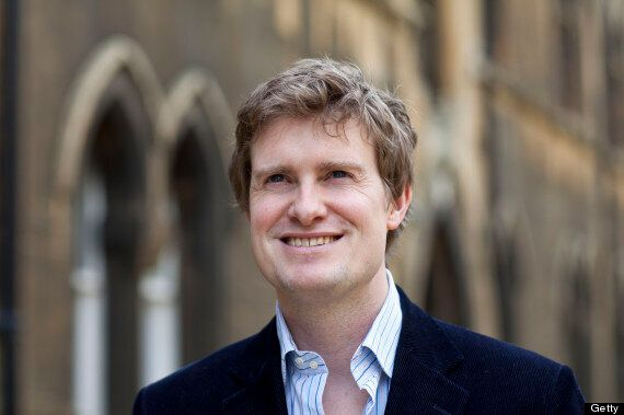 Labour's Tristram Hunt 'Won't Rule Out' Private School For