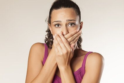 Five Hilarious Blunders NOT to Make When You Learn