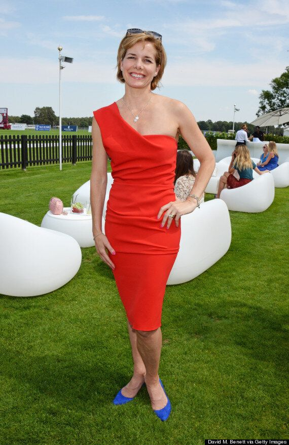 'Strictly Come Dancing' 2014: Darcey Bussell Reveals BBC Wants Sir Chris Hoy On Board As Pixie Lott Is...