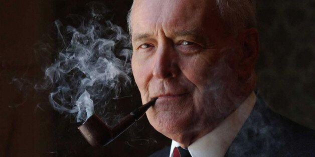 Tony Benn's Body Could Be Given Same Honour As