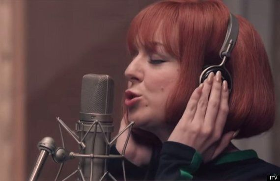 Sheridan Smith Looks AND SOUNDS Just Like Cilla Black In First Trailer For 'Cilla'