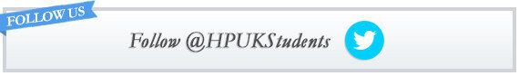 Warwick University Men's Rowing Team Strip Naked In Video For Charity Calendar