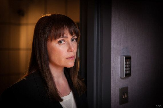 'Line Of Duty' Final Episode 6 Review - How Writer Jed Mercurio Kept Us Guessing Until The Very