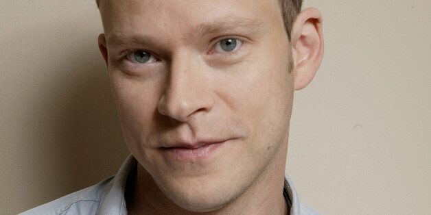 Robert Webb Has responded to Russell Brand's rant in The New
