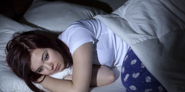 More Than 3,000 Students In Wales Slept In Asbestos University Bedrooms Last