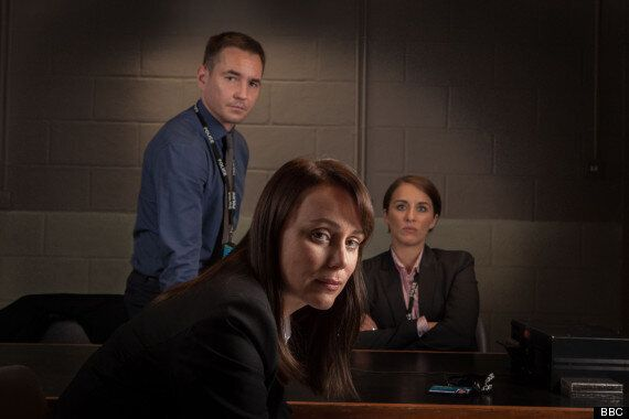 'Line Of Duty': Third Series 'Commissioned' And Moving To BBC