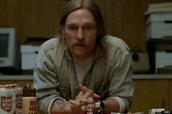 True Detective Season 2 Latest Details Revealed By HBO Chief Mike Lombardo At Edinburgh International...