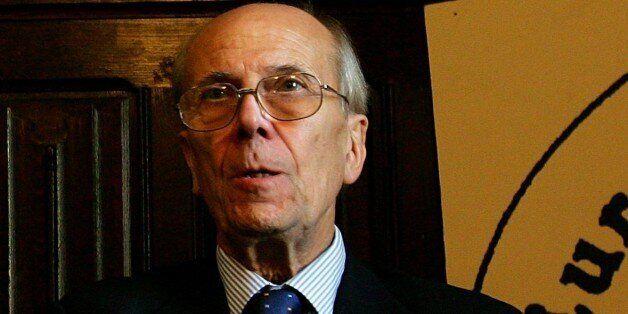 Former Employment Secretary Lord