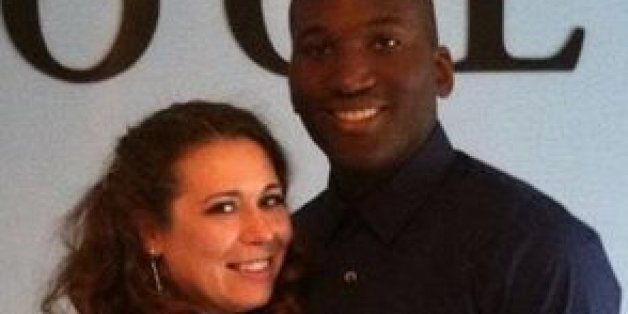 Justin Pele Poole Sees Pregnant Wife Rachel Stabbed Live On Video
